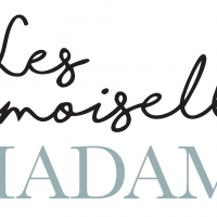 Les Demoiselles de Madame