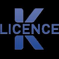 Licence K