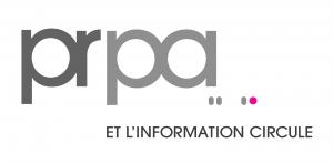 PR-PA
