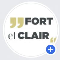 FORT et CLAIR
