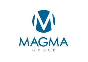 Magma Group
