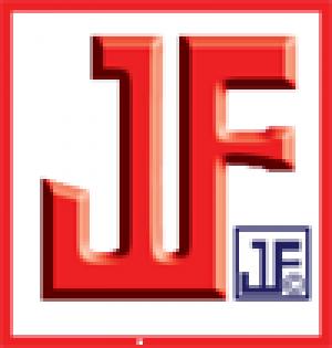 CABINET J.FETIZONS