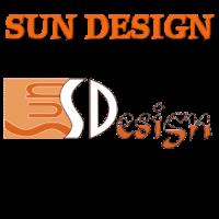 SUN DESIGN