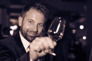 Winebysteph