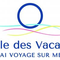 Le Cercle des Vacances