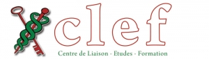 LE CLEF