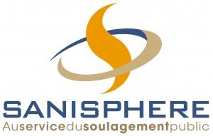 Sanisphère