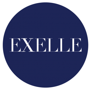 EXELLE PARIS