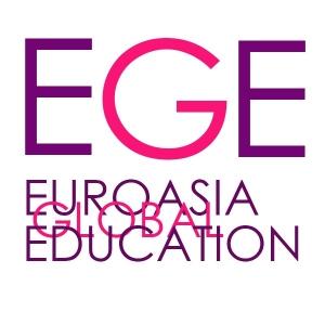 EGE France
