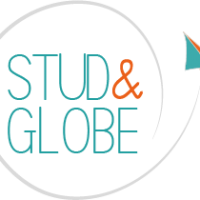 Stud&Globe