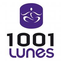 1001 lunes