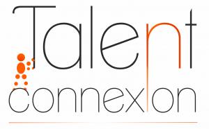 Talent Connexion