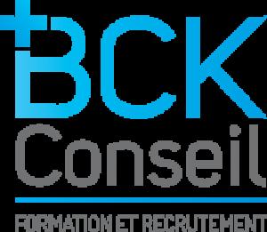 bck-conseil et formation