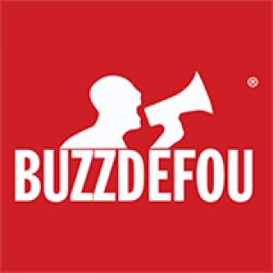 Buzzdefou
