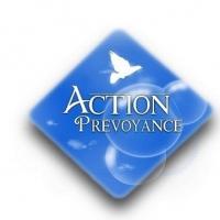 Action Prévoyance