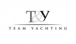 Team Yachting