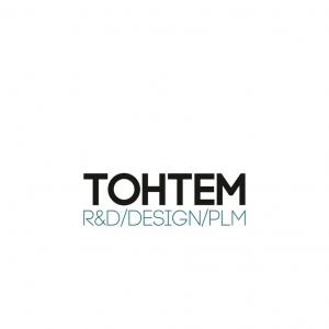 TOHTEM