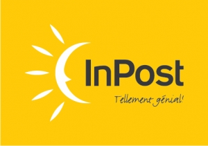 InPost France