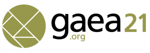 Gaea 21