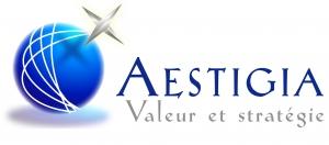 AESTIGIA