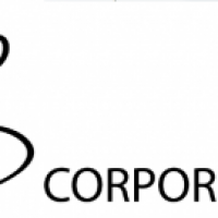 AS Corporation