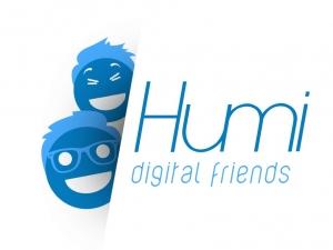 HUMI AGENCY