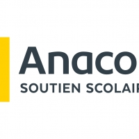 ANACOURS GROUPE