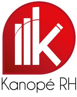 Kanopé RH