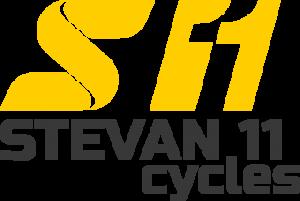 STEVAN11