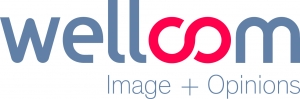 Agence Wellcom