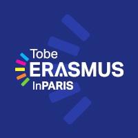 To be erasmus in paris