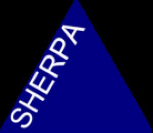 SHERPA PURCHASING