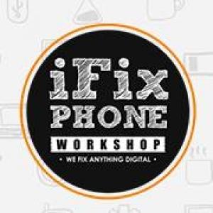 iFixPhone
