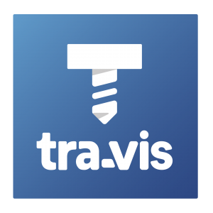 TRA-VIS