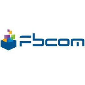 FBCOM