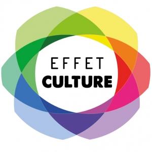Effet Culture