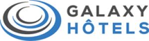 GALAXY HOTELS