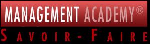 Management Academy