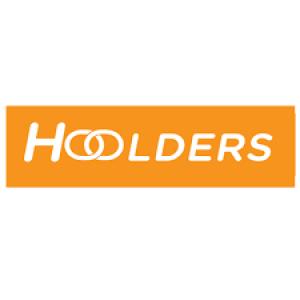 HOOLDERS