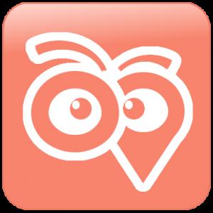 logo Appartoo