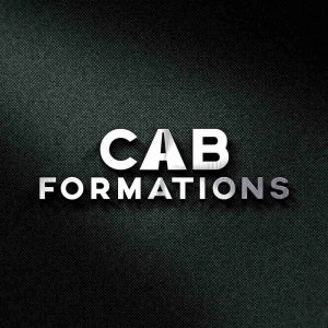 CAB Formations