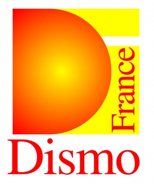 Dismo France