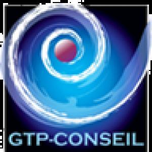 GTP-Conseil