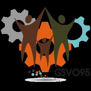 logo GSVO95
