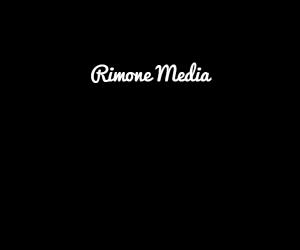 Rimone media