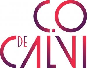 C.O DE CALVI