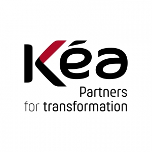 Kea&Partners