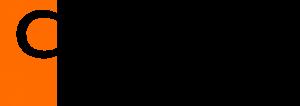 Comptoir Urbain