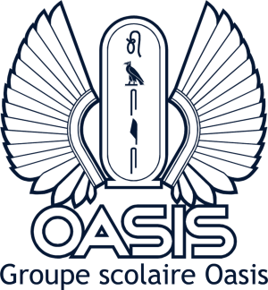 Groupe Scolaire Oasis