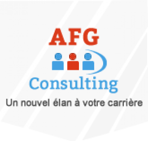 AFG Consulting